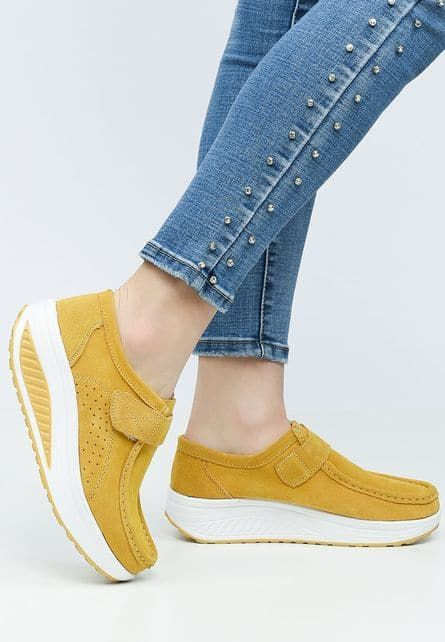 Adorable Comfortable  Shoes