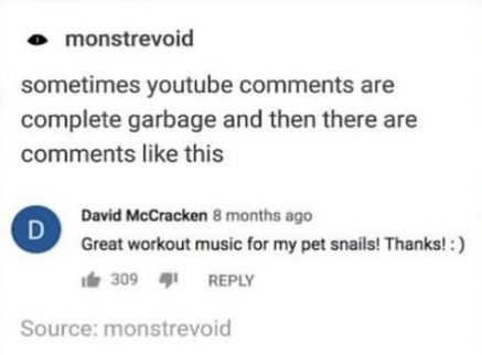 47 Ideas For Funny Clean Memes Hilarious Posts Cleaning Quotes Funny Tumblr Funny Youtube Comments