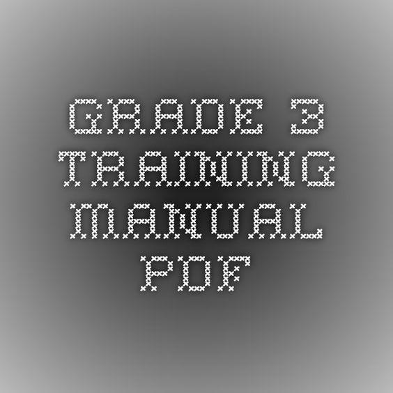 GRADE_3_TRAINING_MANUAL.pdf