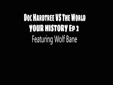 VS The World Episode Episode 4: Vlad Dracula, Medieval Weapons, Medieval...