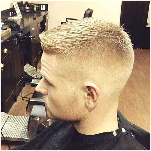 Military Haircuts For Little Boys 29