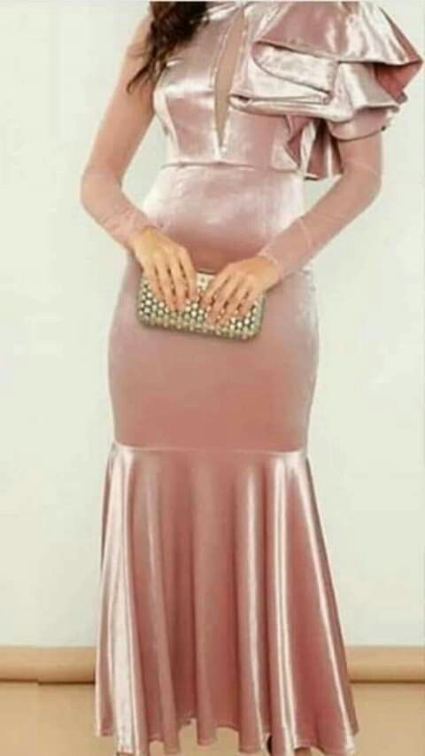 Pin By Mimi Nawara On روب سواري Dresses Designer Dresses Formal Dresses Long