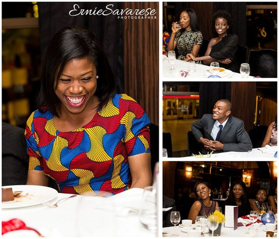 Event Photographer London Savoy Hotel Party Photography