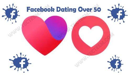 Facebook Dating, oficial și în Europa. Cum funcționează aplicația