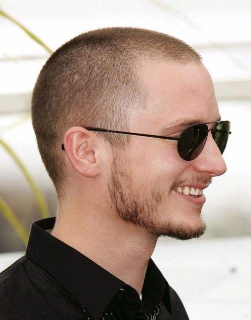 Mens Haircuts At Great Clips Mens Haircut Back Mens Hairstyles Mens Haircuts Short