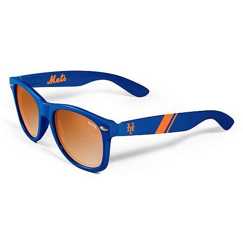 New York Mets Retro Sunglasses by MAXX Sunglasses - MLB.com Shop