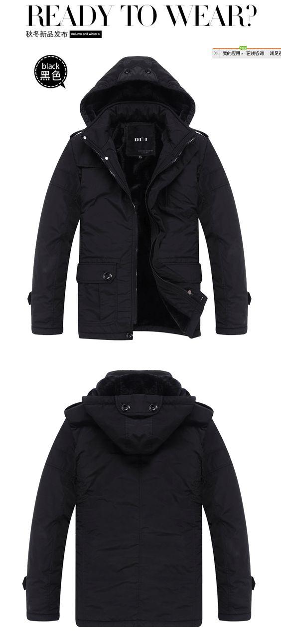 Winter Wear Jackets ePEZpD