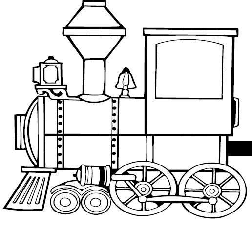 Uzyj Strzalek Na Klawiaturze Do Przelaczania Zdjec Train Coloring Pages Coloring Pages Cars Coloring Pages