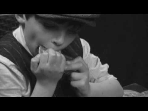 Harmonica : harmonica tabs auld lang syne Harmonica Tabs Auld and ...