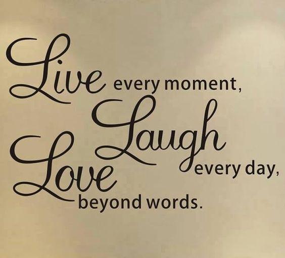 Wijze woorden