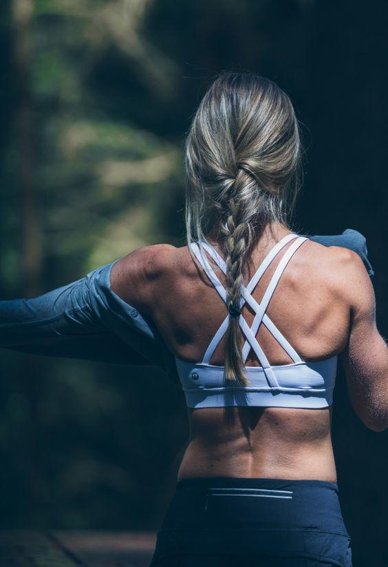 Nem megfelelő az edzés intenzitása