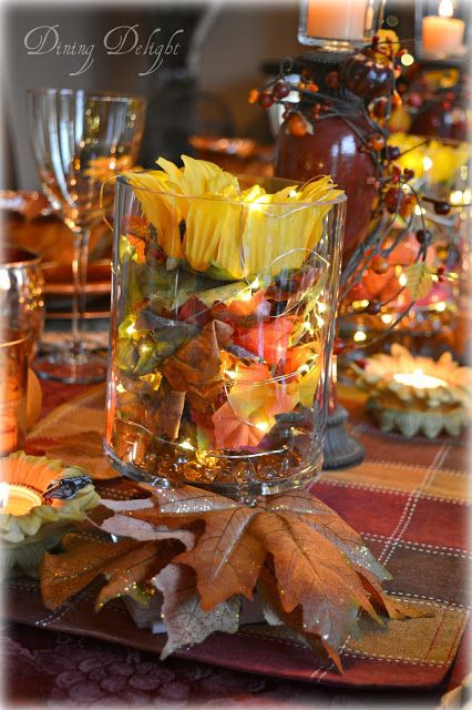 Thanksgiving 2017 Tablescape Thanksgiving Centerpieces Thanksgiving 2017 Thanksgiving