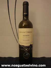 Upcoming Wine Tasting: Casa Rojo | Webflakes