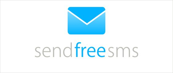How to send free text messages Worldwide [Websites]