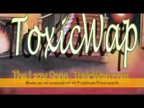 Toxicwap TV Series Download 2018 (A-Z) » Ngyab in 2019 | Tv