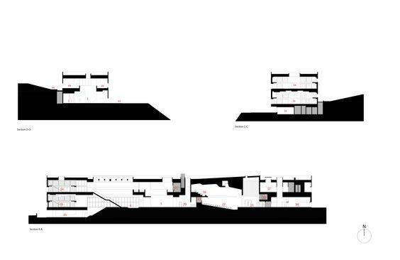 Fernando Botero Library Park