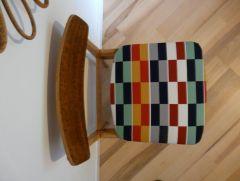 chaise-vintage-scandinave-annes-60-bois3