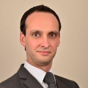 Francisco Ilabaca Grez