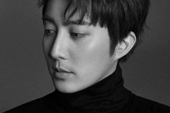 Update: SS501 Member Kim Hyung Jun's Rep Denies Accusations Of Sexual Assault