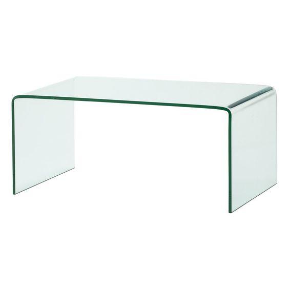 フランフランのリビングテーブルおすすめ10選!おしゃれ可愛い人気モデルまとめ