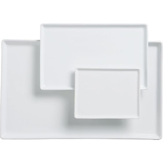 Pinterest the world s catalog of ideas for White ceramic bathroom tray