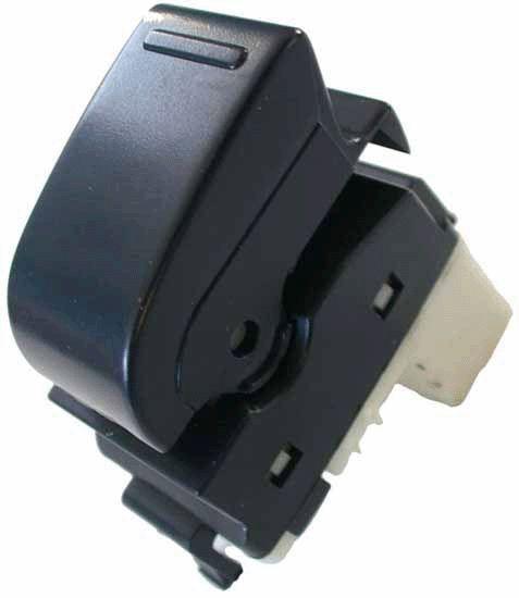 Suzuki Sidekick Passenger Power Window Switch 1992-1998