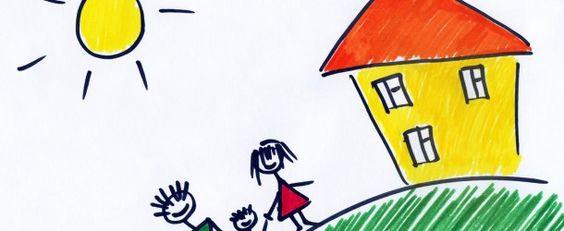 El Ayuntamiento de Pamplona lanza un programa para ayudar el alquiler de familias