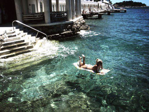 Hvar, Croatia....spent part of my honeymoon here....fave place in the world....absolute perfection!!!!