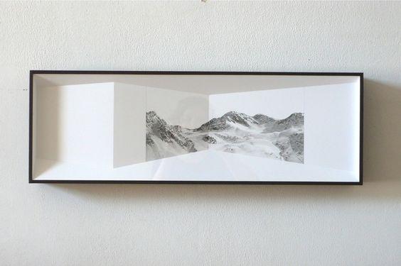 cuAdro / painTings, Ulrike Heydenreich