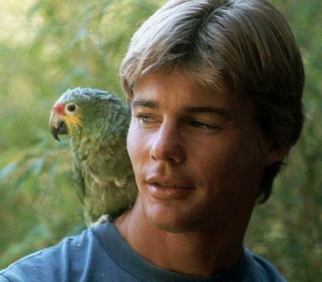 Jan Michael Vincent: