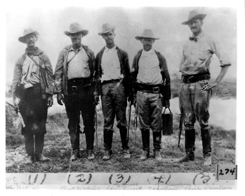Texas rangers, The mexican and Texas history on Pinterest
