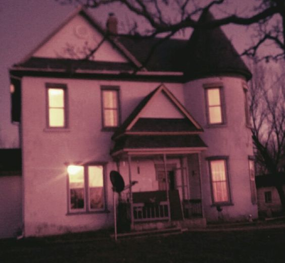 Historic brumley castle house haunted house ghost hunt for Pinterest haunted house