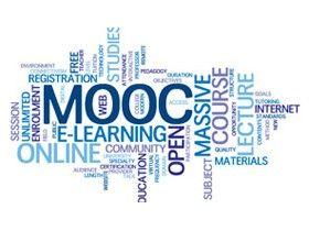 MOOC BOOK springer - Búsqueda de Google