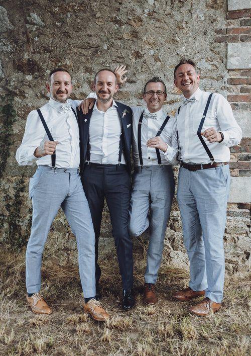 French Wedding Wedding Photographers Photographer
