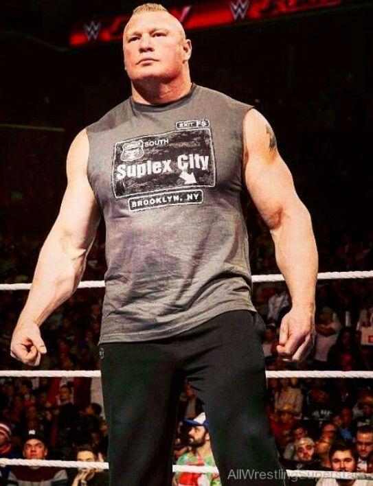 Brock Lesnar Iain Wwe Superstars Brock Lesnar Wwe