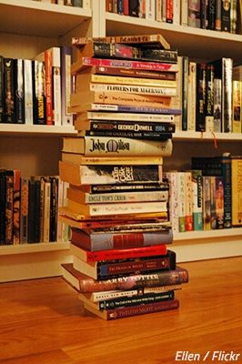 How To Pack Books In 7 Simple Steps Packing Books Book