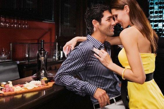 Gemini in Relationships
