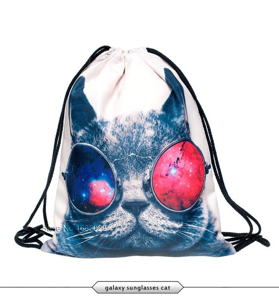 People are going insane for this Great - Fast Food...  Tell us how many you want of http://swipeepic.com/products/great-fast-food-cat-drawstring-bag?utm_campaign=social_autopilot&utm_source=pin&utm_medium=pin ?  Like it, and Share it, or tag a friend !