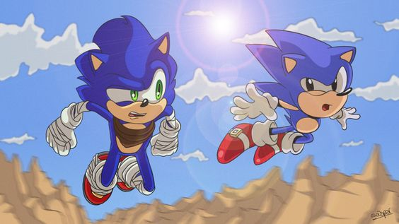 sonic_boom_by_so0oper-d8fbz91.png (1024×576)