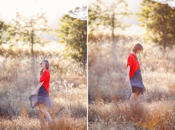 Madison ..   Amanda K Photo Art - Sua Vida. Minha Visão. - Os fotógrafos de casamento em Oregon