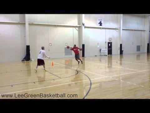 Basketball Scores Kentucky Lot Basketball Court Lines Basketball Moves Basketball Information Basketball Drills