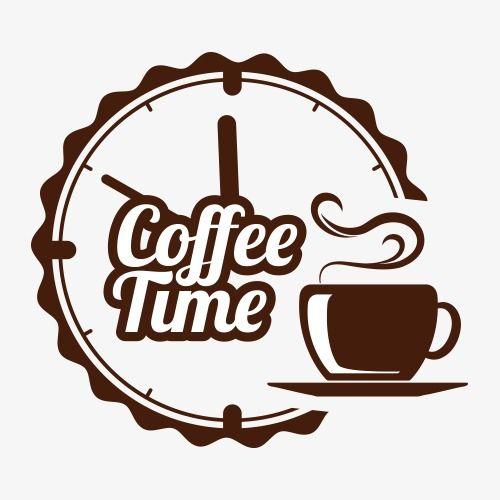أيقونة الموضة القهوة حر Png و سهم التوجيه Coffee Vector Coffee Fashion Vector