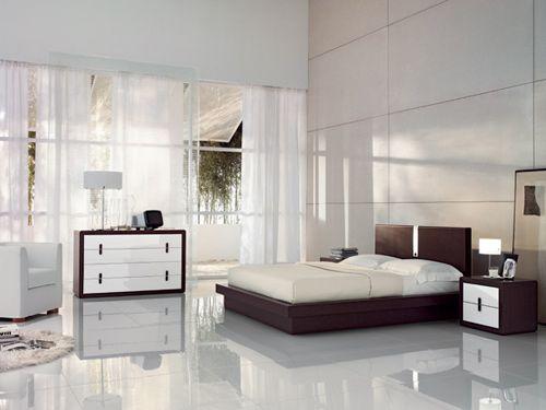http://modelosdecasasmodernas.com/2014/02/20/como-decorar-un-dormitorio-minimalista/