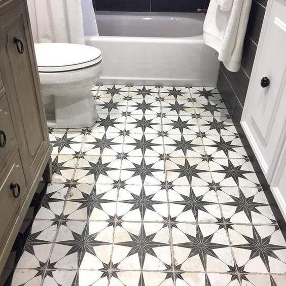 Fs Star Tile Tile Bathroom Tile Floor The Tile Shop