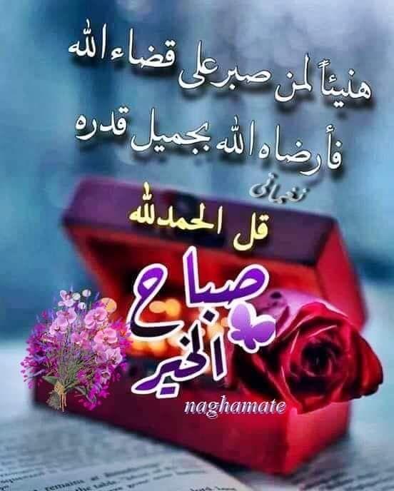 Pin By Aldahan On صلوات على محمد واله و صباحياة Good Morning Messages Morning Greetings Quotes Morning Messages