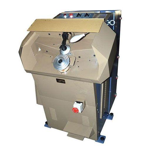 Sp685 Marten Boot Edge Trimming Machine Shoe Repair Repair Electronic Products
