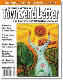 The Examiner of Alternative Health Medicine