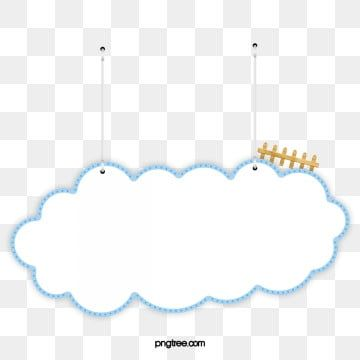 Cartoon Rainbow Cloud Rainbow Clipart Rainbow Advertising Design Png Transparent Clipart Image And Psd File For Free Download In 2021 Cartoon Clouds Clip Art Cloud Drawing