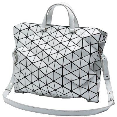 Bao Bao Geometric Bag Look Alike Tags For Handbags