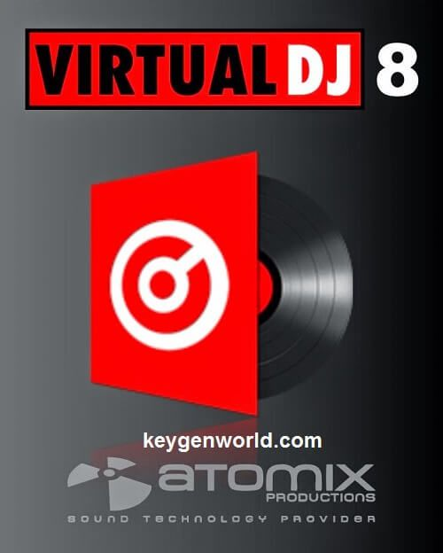 files  now software install virtual dj 25872770